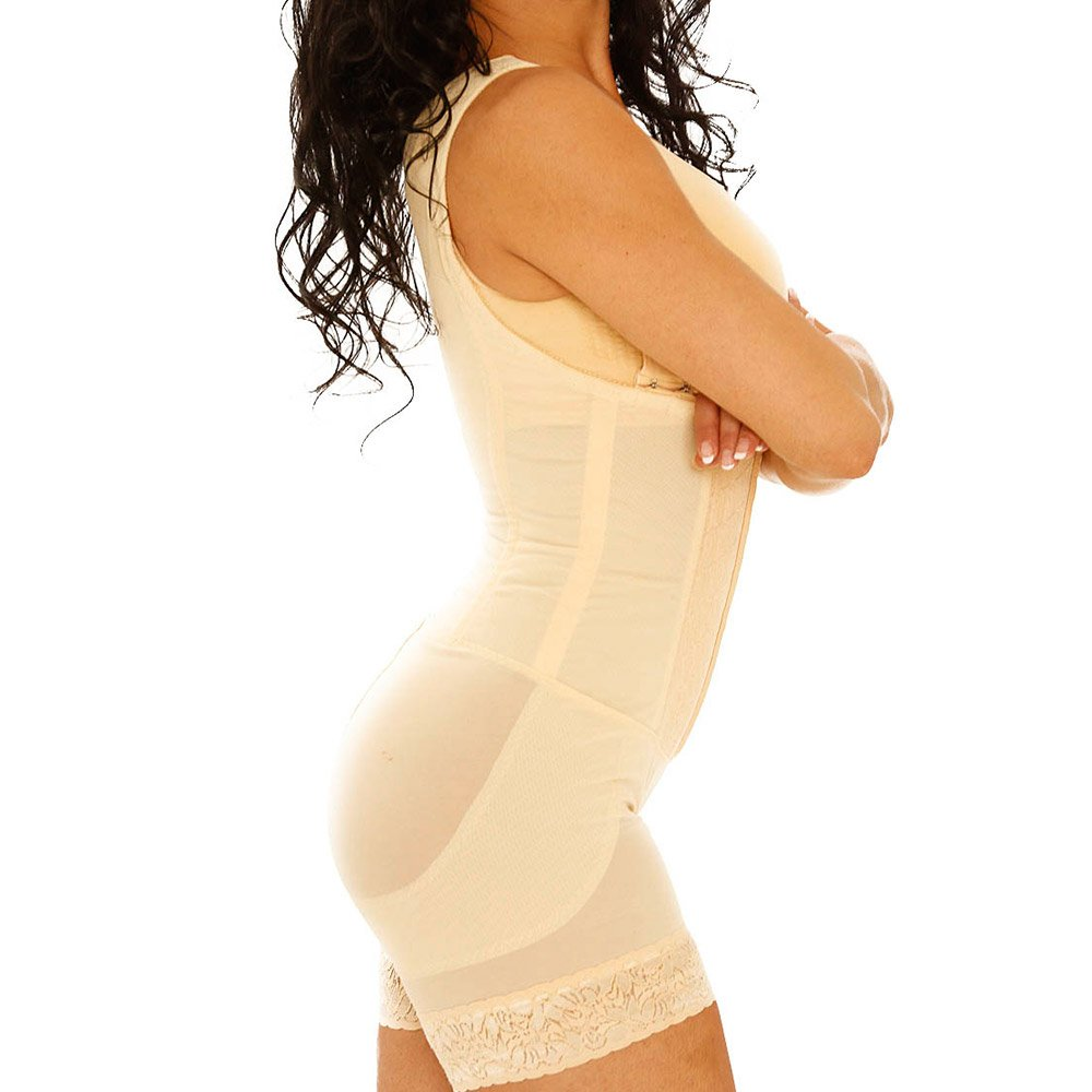 6e43f51068 Body Magic Body Shaper