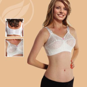 Forsaken Beauty Spa Laser Lipo NY Breast Enhancing Angel Bra 01