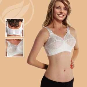Forsaken Beauty Spa Laser Lipo NY Breast Enhancing Angel Bra 01